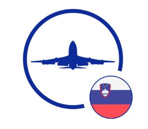 IVAO Slovenia Division